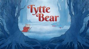 Tytte Bear