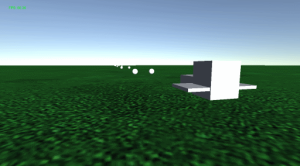shmup_prototype